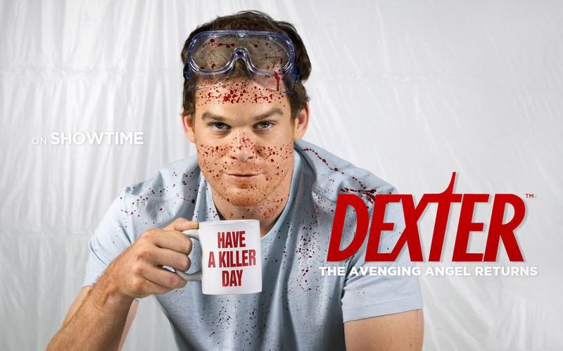 Dexter_season_6_wallpaper_2_hd_by_inickeon-d4aqow3